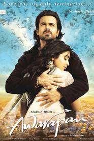Awarapan (2007) – filme online