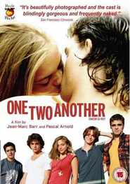 Chacun Sa Nuit - One Two Another (2006) - filme online
