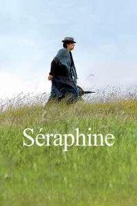 Séraphine (2008) - filme online