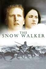 The Snow Walker - Drum în zăpadă (2003) - filme online