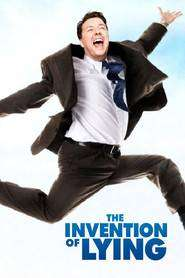 The Invention of Lying - Inventarea minciunii (2009) - filme online