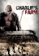 Charlie's Farm (2014) - filme online