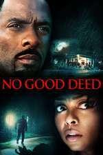 No Good Deed (2014) - filme online