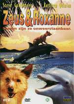 Zeus and Roxanne – Zeus şi Roxanne (1997) – filme online