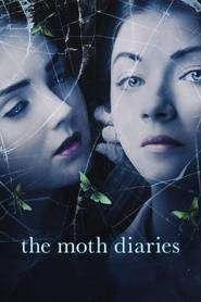 The Moth Diaries (2011) - filme online