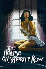 The House on Sorority Row (1983) - filme online