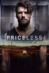 Priceless (2016) - filme online
