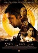 Kurtlar Vadisi: Irak - Valea Lupilor: Irak (2006) - filme online