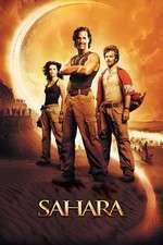 Sahara (2005) - filme online