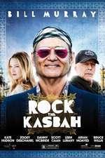 Rock the Kasbah (2015) - filme online