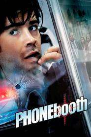 Phone Booth - Cabina Telefonică (2002) - filme online