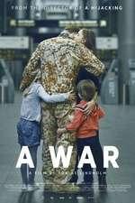 Krigen - A War (2015) - filme online