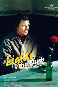 Laitakaupungin valot – Luminile periferiei (2006) – filme online