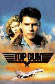 Top Gun (1986) - filme online
