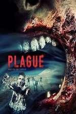 Plague (2014) - filme online