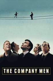 The Company Men (2010) – filme online gratis