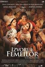La source des femmes - Izvorul femeilor (2011) - filme online
