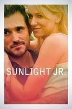 Sunlight Jr. (2013) – filme online