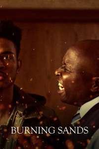 Burning Sands (2017) – filme online