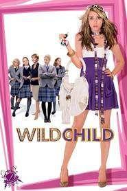 Wild Child - Copil sălbatic (2008) - filme online