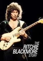 The Ritchie Blackmore Story (2015) - filme online