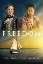 Freedom (2014) - filme online
