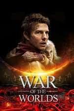 War of the Worlds – Războiul lumilor (2005) – filme online hd