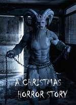A Christmas Horror Story (2015) – filme online
