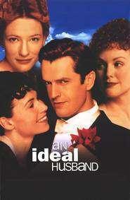 Soţul ideal (1999) – filme online