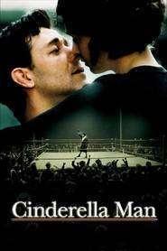 Cinderella Man - Renăscut din cenuşă (2005) - filme online