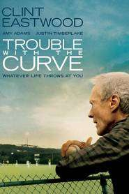 Trouble with the Curve (2012) - filme online