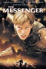The Messenger: The Story of Joan of Arc – Ioana D'Arc (1999) – filme online
