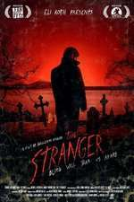 The Stranger (2014) - filme online
