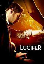 Lucifer (2016) Serial TV – Sezonul 01