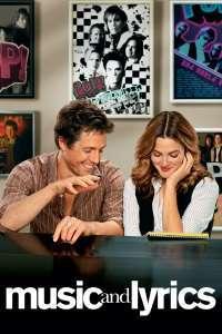 Music and Lyrics – Muzica şi versurile (2007) – filme online
