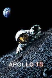 Apollo 18 (2011) - filme online