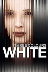 Three Colors: White (1994) - filme online