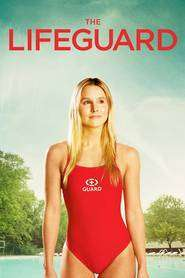 The Lifeguard (2013) - filme online