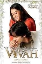 Vivah – Dragostea nu e un joc (2006) – filme online
