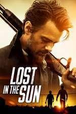 Lost in the Sun (2015) - filme online