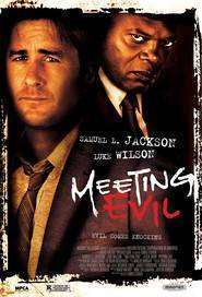 Meeting Evil (2011) - filme online gratis