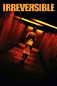 Irréversible – Ireversibil (2002) – filme online