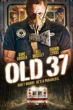 Old 37 (2015) - filme online