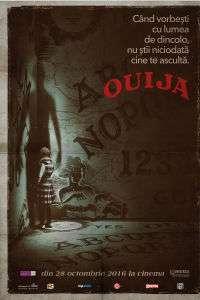Ouija: Origin of Evil (2016) – filme online