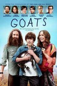 Goats (2012) - filme online