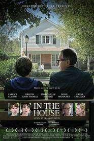 Dans la maison ( 2012 ) - filme online