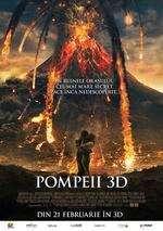 Pompeii (2014) - filme online