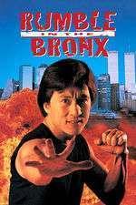 Hung faan keoi - Bubuială în Bronx (1995) - filme online