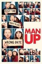 Man Up (2015) - filme online