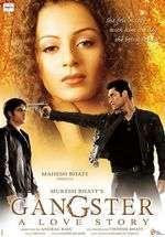 Gangster (2006) – filme online